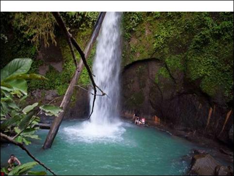 http://gallery-wisata.blogspot.com/2015/05/wisata-air-terjun-tongkat-dan-wisata-kolam-abadi-di-binjai.html