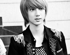 Jo Youngmin♥♥
