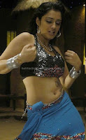 Nikitha, hot, navel, pictures, gallery