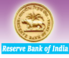 rbi-recruitment-2016-www-rbi-org-in-application-form
