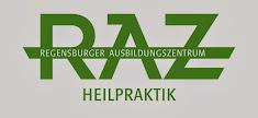 RAZ - Schule für Heilpraktik