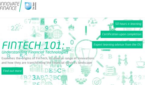 FinTech 101