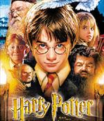 Vira-Tempo #4: Seção Profeta Diário do site de 'Harry Potter e a Câmara Secreta' (parte 1) | Ordem da Fênix Brasileira