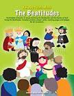 'Beatitudes' eBook