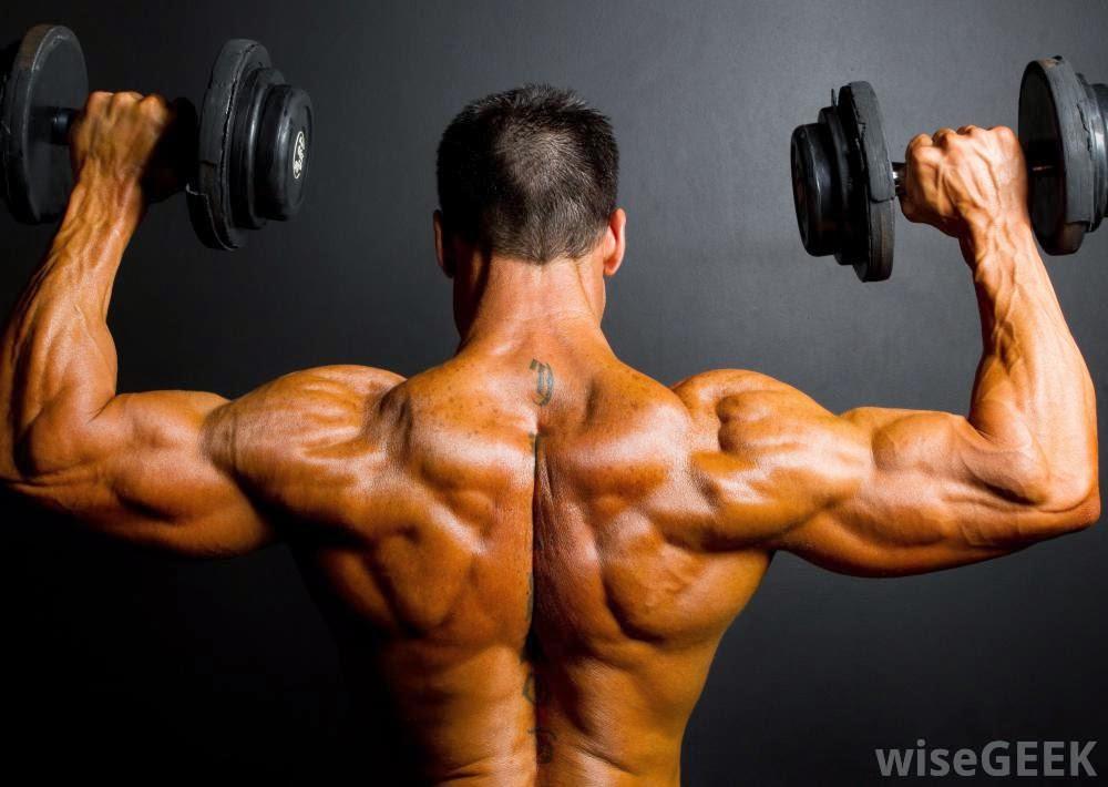 webmd testosterone booster
