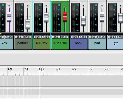 screen-shot-reason-7-faders