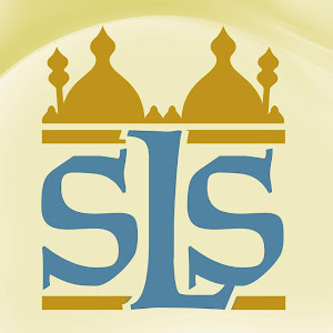 Sephardic Legacy Series Institute