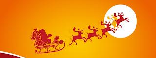 Anh bia giang sinh facebook+%2842%29 Bộ Ảnh Bìa Giáng Sinh Cực Đẹp Cho Facebook [Full]   LeoPro.Org  ~