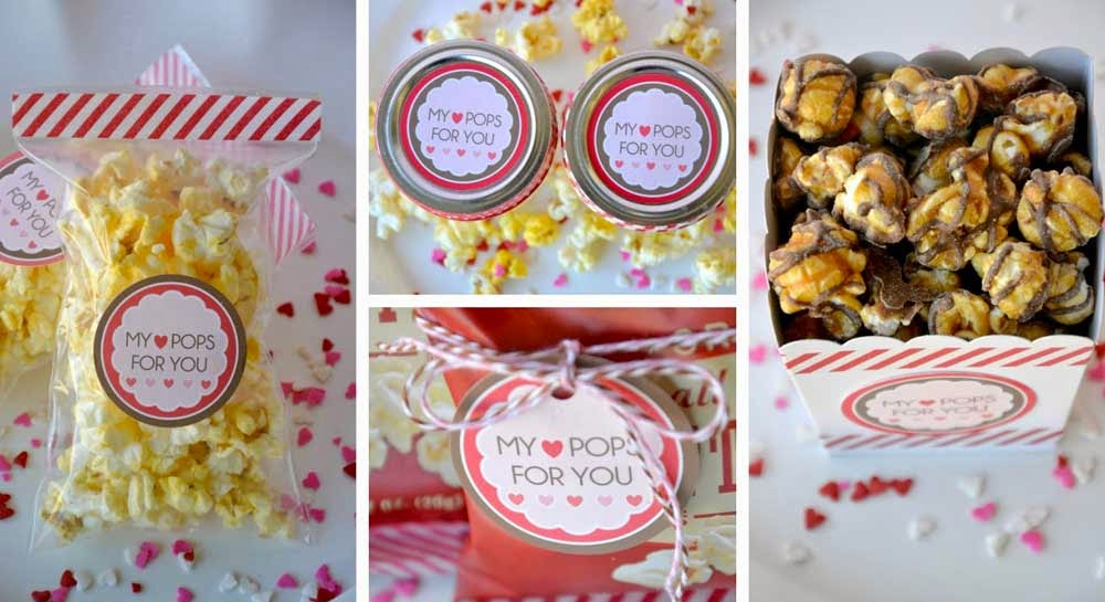Cheap Wedding Favors in Bulk Ideas Pictures hd
