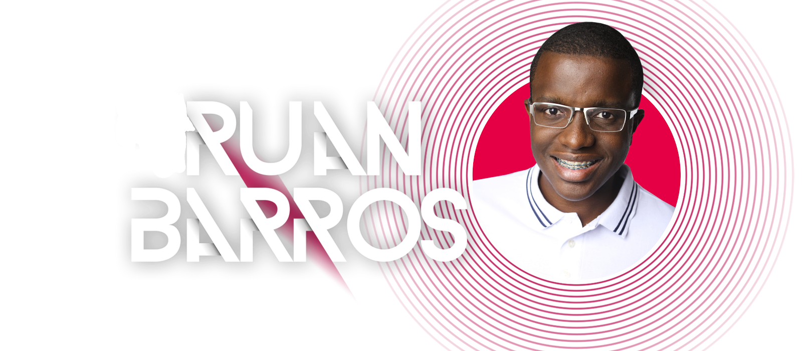 RUAN BARROS