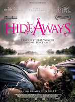 Hideaways (2011) online y gratis