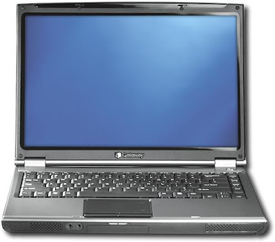 GATEWAY NV4408 Laptop Price In India