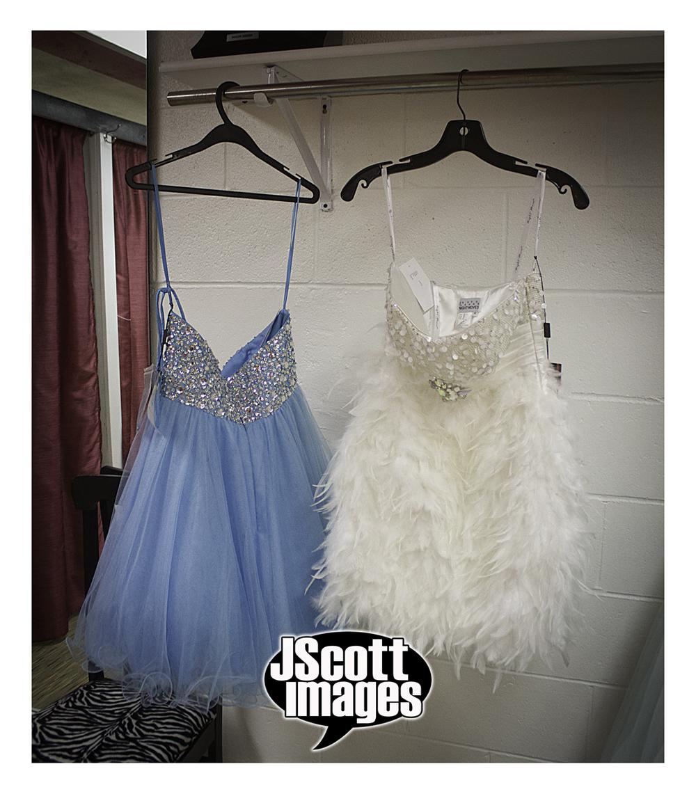 Prom Dresses In Iowa