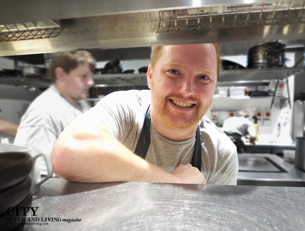 chef anton piotrowski the treby arms citystyleandliving
