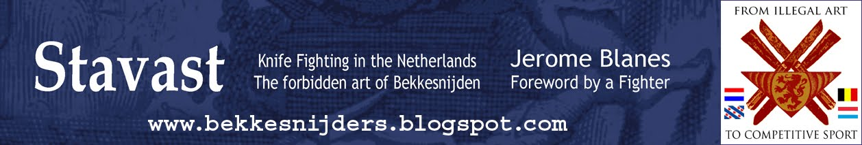 http://www.bekkesnijders.blogspot.com