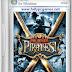 Sid Meier's Pirates Game