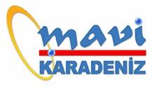 http://tv.rooteto.com/tv-kanallari/mavi-karadeniz-canli-yayin.html