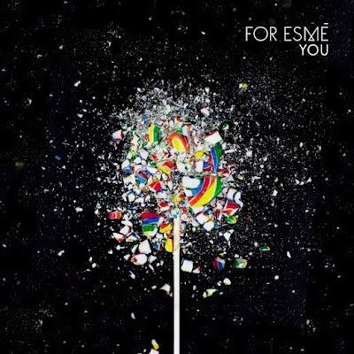 For Esmé You