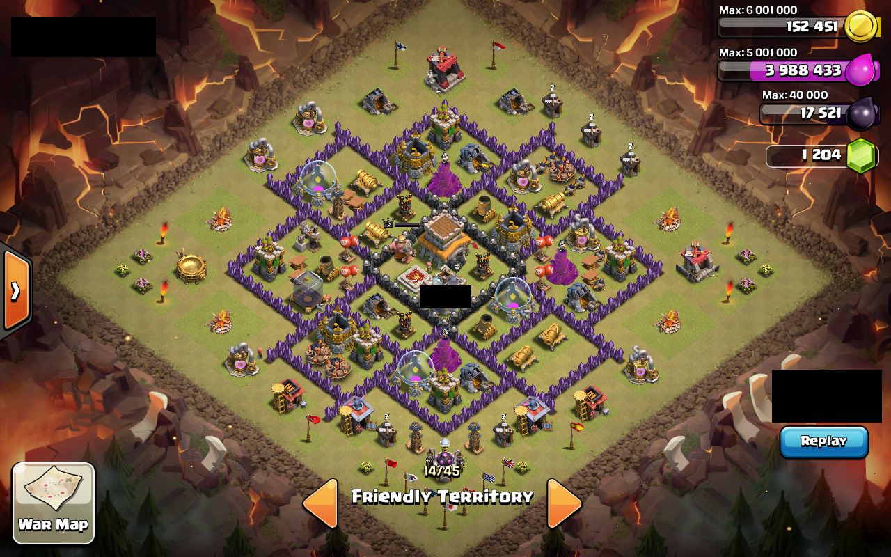 mp3 download play more clash of clans war base music mp3 download play ...