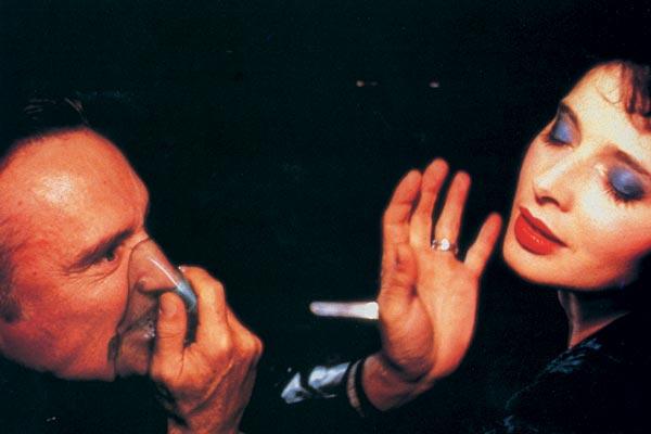 the film temple director spotlight 8 4 david lynch s blue velvet