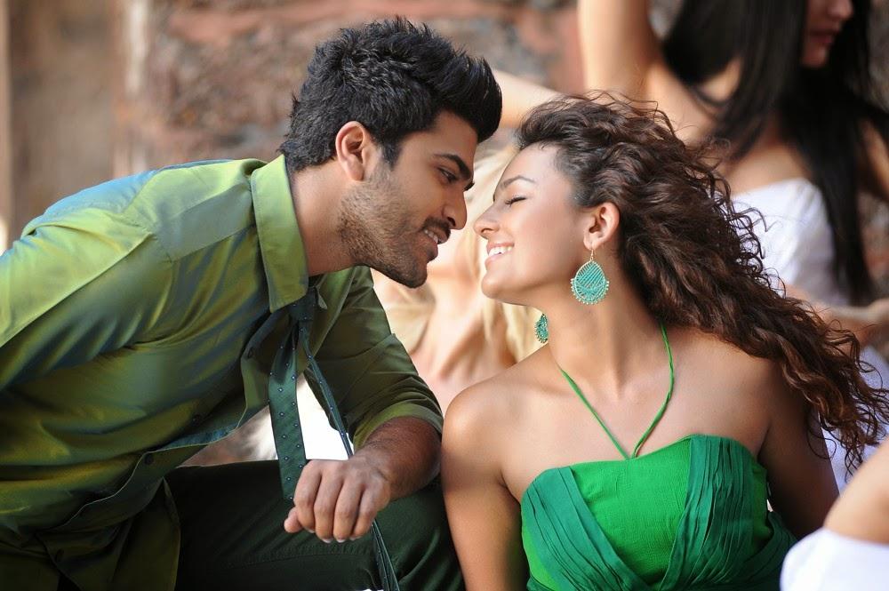 Run Telugu 2016 Full Movie Watch Online Download  TodayPk