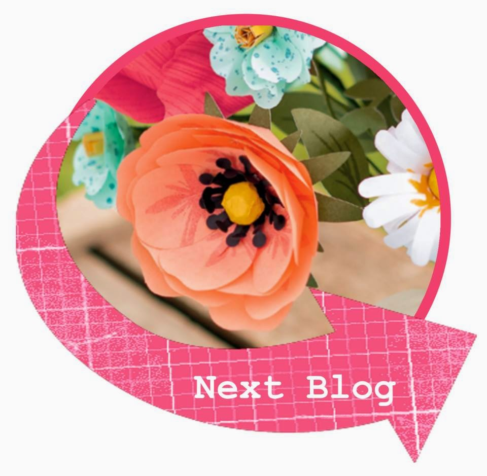 http://gothdovedesigns.blogspot.com/2015/04/stampin-up-australia-amazing-birthday.html