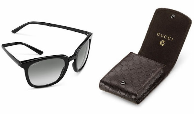 Gucci Viaggio Sunglasses, Gucci, foldable glasses, foldable sunglasses, fashion