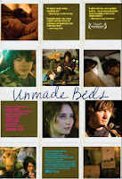 Película Gay: Unmade Beds
