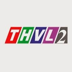 xem thvl2 truyen hinh vinh long 2 online