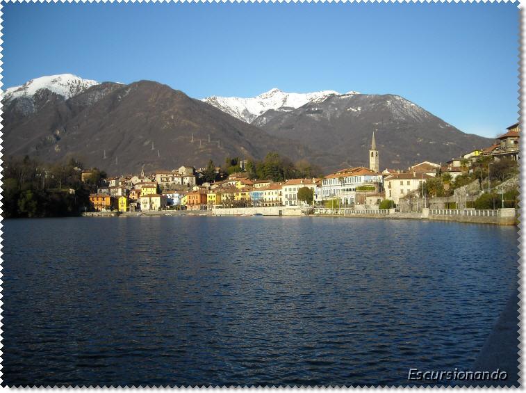 Casa milano italia marzo 2013 for Lago di mergozzo