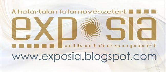 exposia