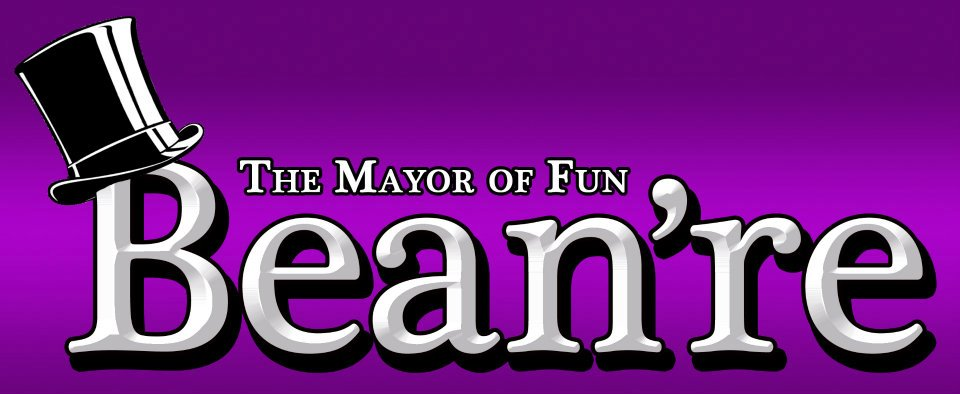 Everything Bean're
