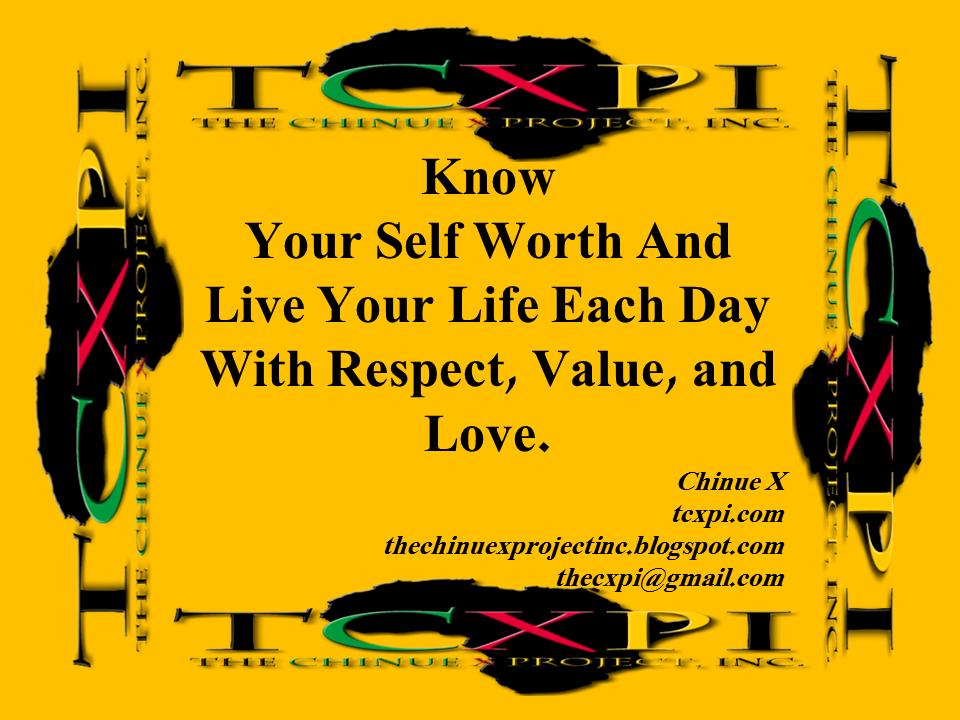 TCXPI Quotes #1