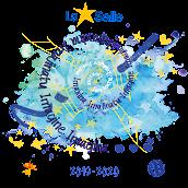 Lema del Curs 2019-20