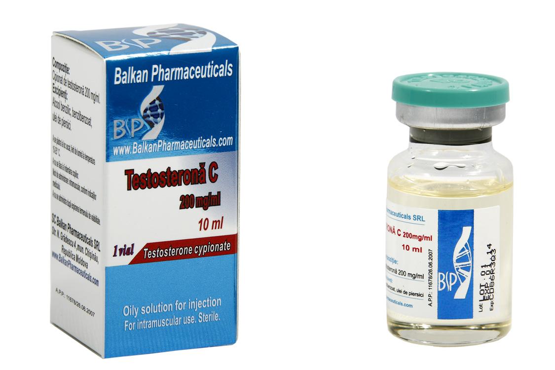 dromastanolone di-propionate