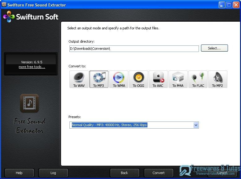 Telecharger Avg Pour Vista Download