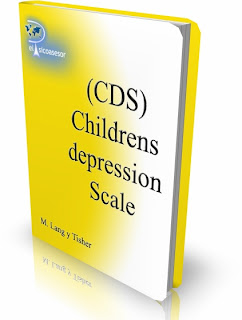 cuestionario-depresion infantil-test-prueba