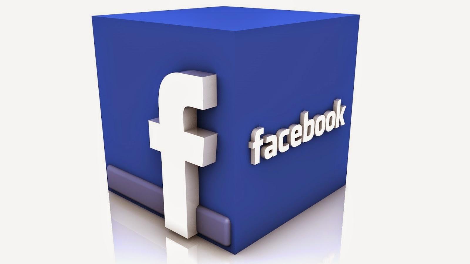 Urología en Facebook..!