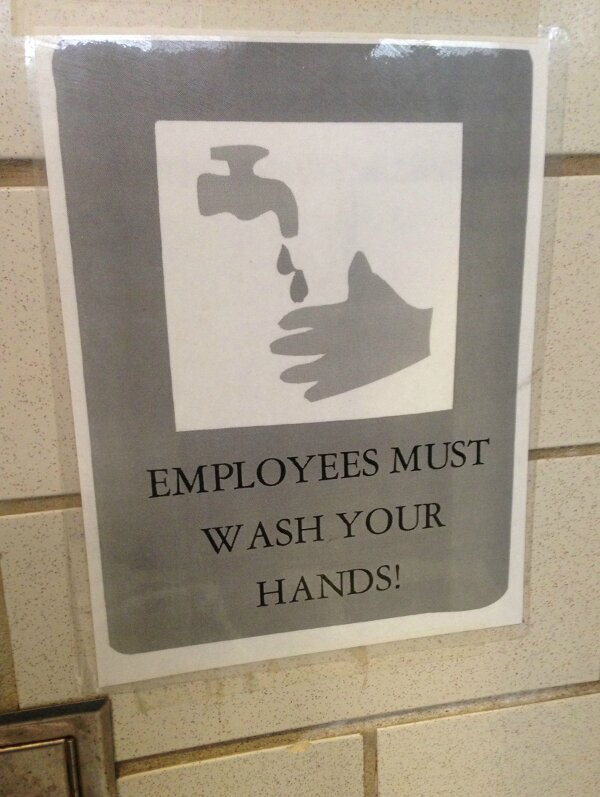 Funny Signs Picdump #35, funny signs pictures, weird signs, funny public signs