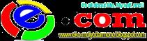 e.com