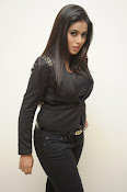 Actress Poorna latest photos-thumbnail-9