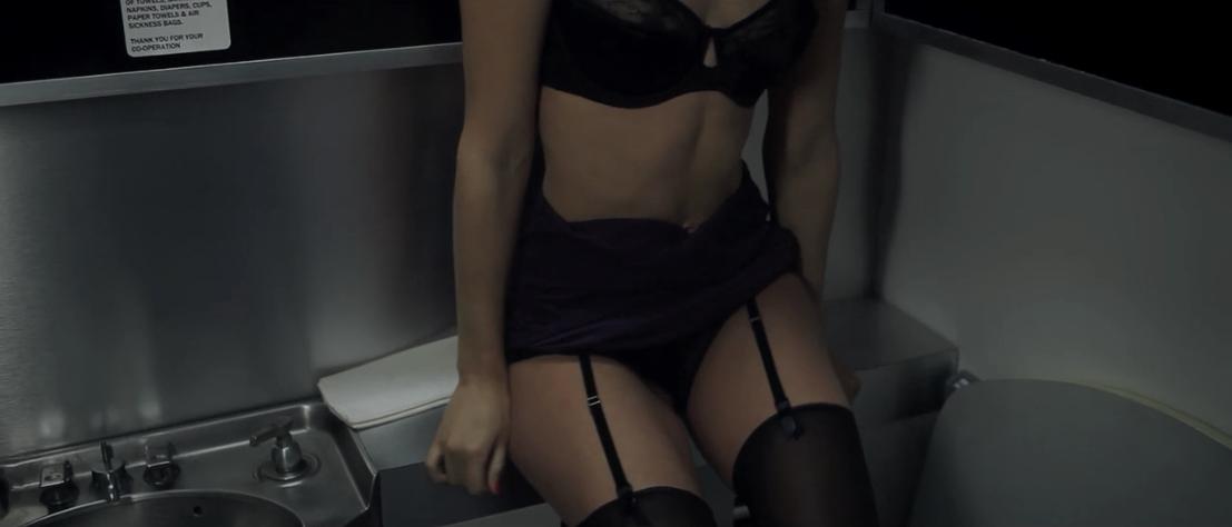 Cul es la mejor hora del da para tener sexo?