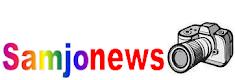 Samjonews.com