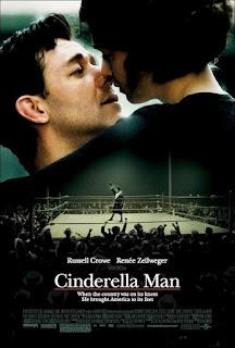 Ver Cinderella Man (2005) Online