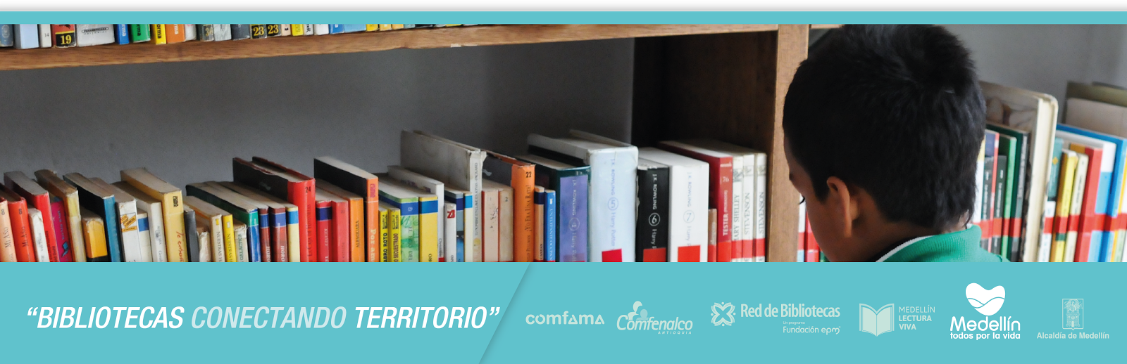 Biblioteca El Limonar