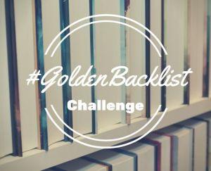 Die #GoldenBacklist Challenge