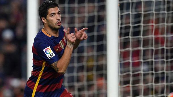 Luis Suárez tomó la decisión correcta al fichar por el Barça