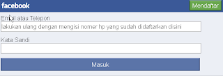 Cara+Membuat+Facebook+Via+Hp+4