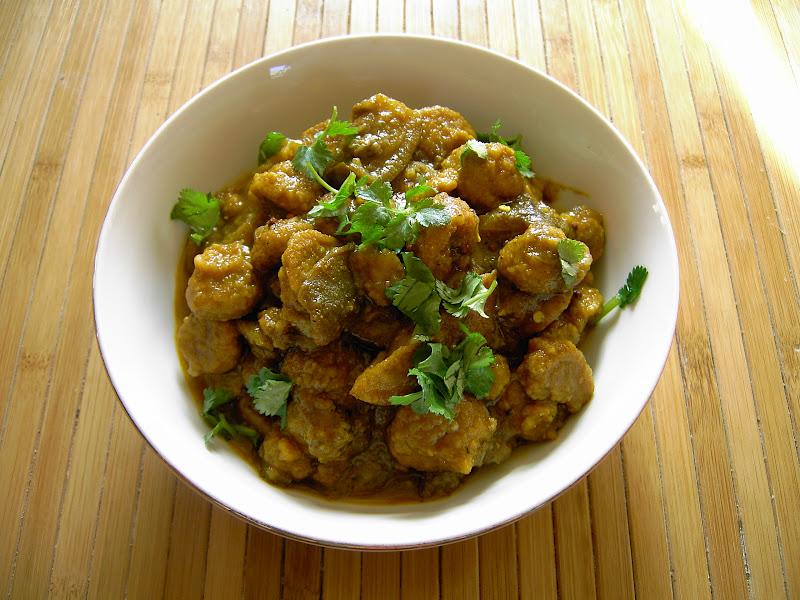 Ivy Gourd Recipe Ivy Gourd Recipe Gujarati