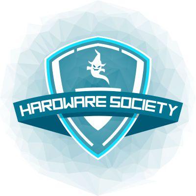 Hardware Society
